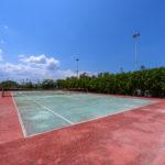 24-TENNIS COURT(1)